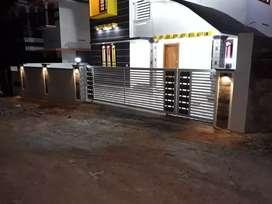 My New House Thirumala Pidaram