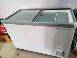 Voltas Brand new Deep Freezer