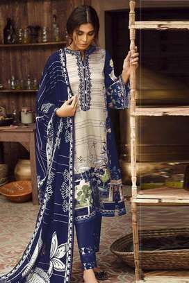 Branded Khaddi Suits in Whole sale price