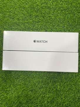 Apple Watch SE & Series 6 44MM GPS brand new Sealed