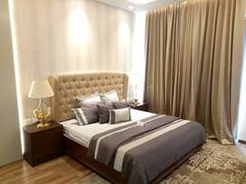 ROYAL RESIDENCY 3/4/5+SERVANT ROOM PENTHOUSES CONTEMPORARY STYLED HOME