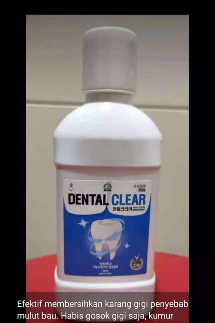 pembersih karang gigi 0