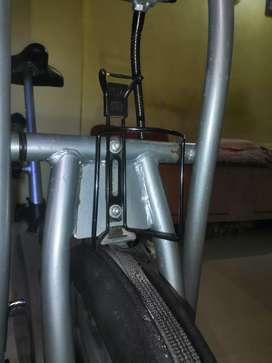 KOBO Fitness bicycle