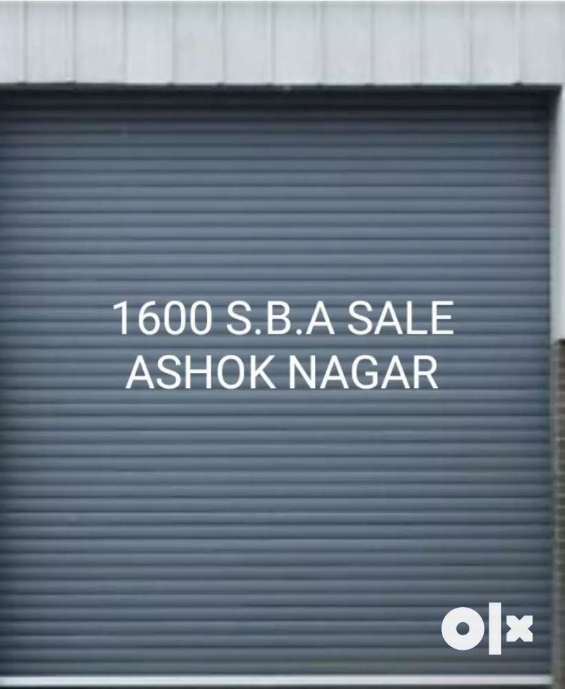 shop road facing for sale