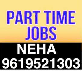 ¶¶part time/ easy capital/ writing job¶¶