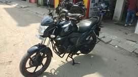 Sell or exchange Honda trigger mint condition Emi available