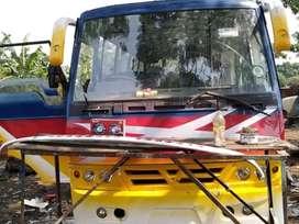 2007 min bus