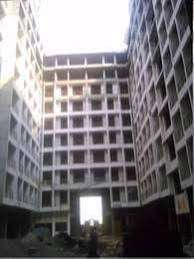 flats for rent in kini complex,naigaon east
