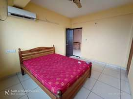 1bhk Flat for rent in porvorim