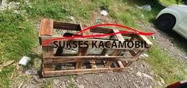 KACA MOBIL SUZUKI CARRY NEW + LAYANAN HOME SERVICE KACAMOBIL