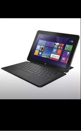 Dell Venue 11 Pro DETACHED LAPTOP (WITH KEYBOARD AND CHARGER)