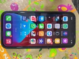 I phone 12 (128)