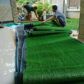 Karpet Rumput Sintetis Playground - Rumput Sintetis Taman Anak-Anak