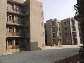 Independent 1 BHK flat in sector 117