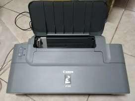 printer CANON pixma iP1300 .