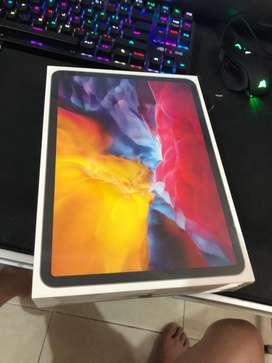 """NEW Ipad Pro 2020 11"""" 128 Gb"""