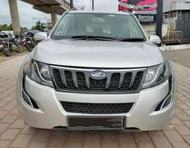 Mahindra Xuv500 XUV500 W4, 2018, Diesel