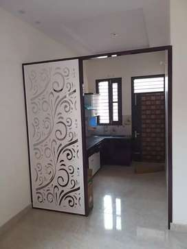1BHK Ready To Shift Apartments Near Airport Road
