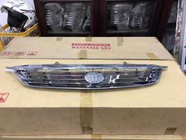 Grill Depan Toyota Soluna Original