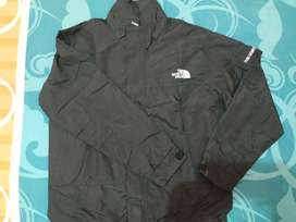 Jacket The North Face Size S