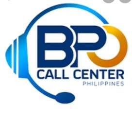 Airtel require a BPO/tellecaller
