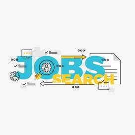 Direct hiring for fresher & experienced candidates in Tata Motor India