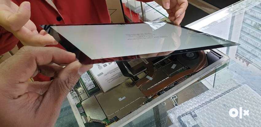 Microsoft Surface Devices Broken / Cracked Screen /Display We FIX IT 0