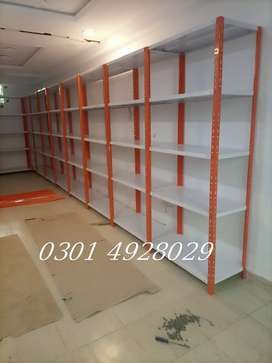 Racks manufacturing store and wearhouse 0pen shlve