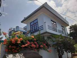 House On Urgent Sale 4bds-3 ba-2 Kitch  Only Serious buyer to contact