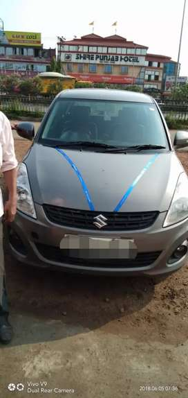 MARUTI SUZUKI SWIFT VXI 2012 TAX 2022