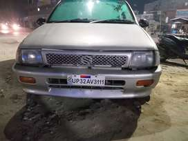 Fair and good condition