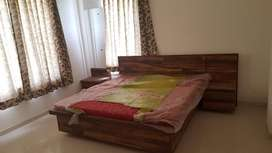 4BHK Fully Furnished individual Bungalows rent Vadtal Road