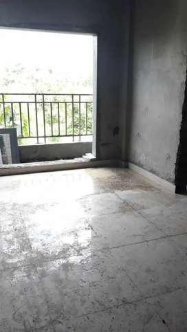 Affordable Homes At Titwala