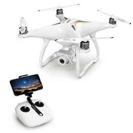 WEDDING NEW HD DRONE CAMERA WITH REMOT CONTROL...fe
