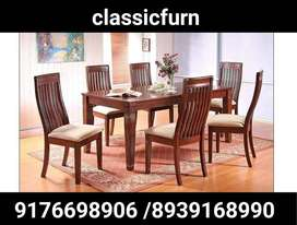 brand new excellent quality starter dining table