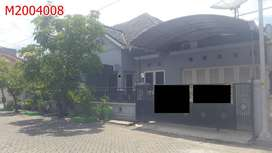 Dijual Rumah Pondok Indah dkt Citraland Pakuwon WBM Royal Residence