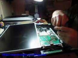 Call me for Hp Aoc Samsung Lg Computer Crt Lcd Led Monitor Repairs