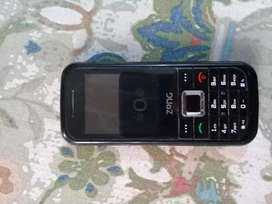 Zong ZTE Mobile