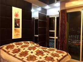Jual atau Sewa Apartemen Thamrin Residences 1 BR Nice Furnished Murah