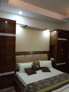 2BHK fully Furnished Builder Floor in 25.90 at Mohali
