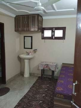 FULLY FURNISHED ROOM KITCHEN FOR ONE BOY OR GIRL