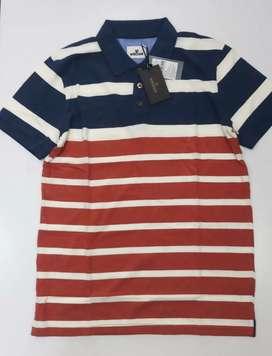 Men Polo Tshirts