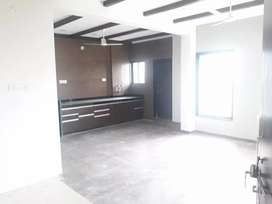 3bhk luxurious flat for rent.