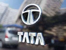 REQUIREMENT OF CANDIDATE FOR OFFICE WORK JOB IN TATA MOTOR COMPANY IN