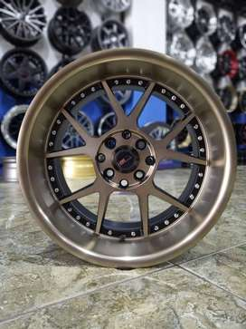 velg baru ring 16 celong guys