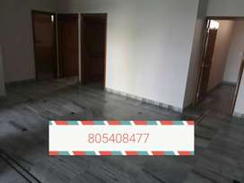 Independent 2 roomset Kothi newly built are available in