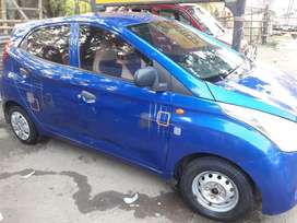 Eon car for selling