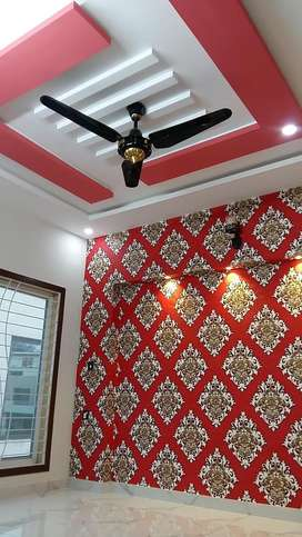 5, 10 , 1 knal portion for rent available in citihousing