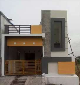 3 marla single story house installment low budget gas electricity