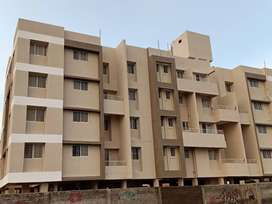 1 Bhk Flat Sale In Loni Kalbhor Ready Passion Highway Touch